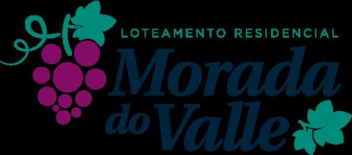 logo_moradadovalle